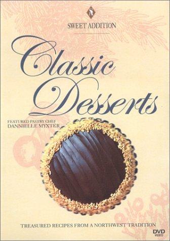 Life S Uncertain Eat Dessert F [Edizione: Germania]
