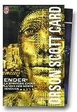 La Stratégie Ender, suivi de'La Voix des morts','Xénocide' (Coffret de 3 volumes)