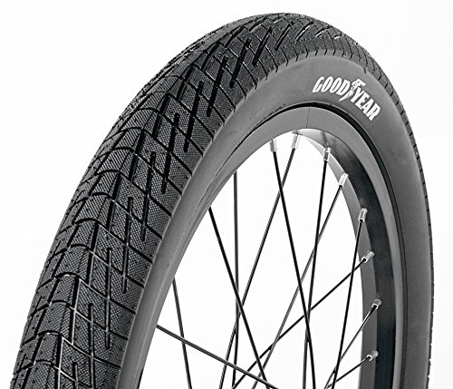 "Goodyear Neumáticos, Negro, 18""X1.5/2,125"