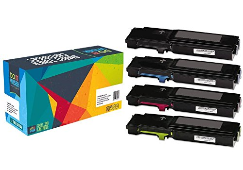 doitwiser-r-xerox-phaser-6600-6600dn-6600n-workcentre-6605-6605dn-6605n-compatible-4-pack-toner-cart