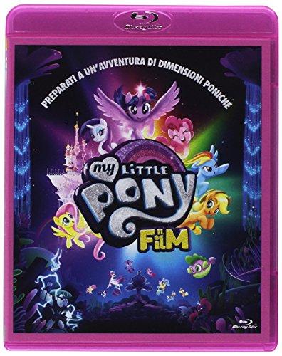My Little Pony Il Film