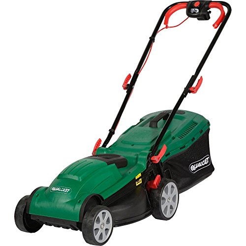qualcast-electric-rotary-lawnmower-1400w
