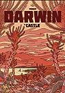 Darwin, tome 1 : Castle par Wouzit