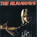 Runaways [Import anglais]