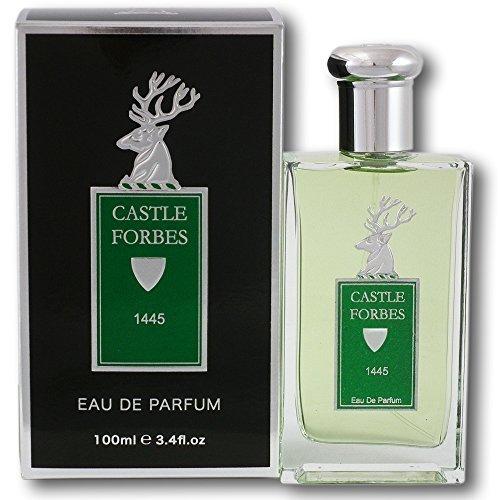 castle-forbes-1445-eau-de-parfum-100-ml