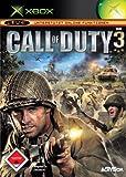 Call of Duty 3 -