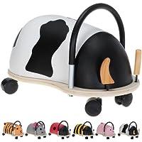 WHEELY BUG Rutscher Kinderfahrzeug 3+ groß 51110 Wheelybug + Eisbär /