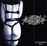 Abby-the Compilation Part 2