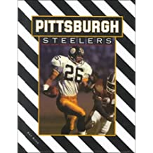 Pittsburgh Steelers (NFL Today Series)