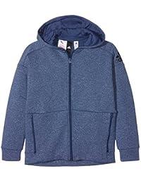3e389be40a05 Suchergebnis auf Amazon.de für  adidas kapuzenjacke maedchen  Bekleidung