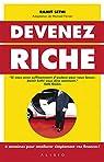 Devenez riche ! par Sethi