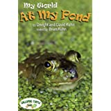 My World: At My Pond (English Edition)