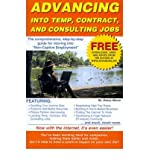 [Advancing Into Temp, Contract, and Consulting Jobs] A Complete Guide to Starting and Promoting Your Own Consulting Business ] BY [Moore, Jimmy]Paperback