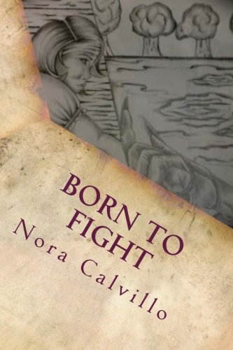 Born To Fight: Born To Fight