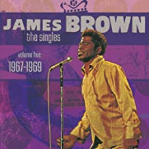 The Singles Vol.5 (1967-1969)