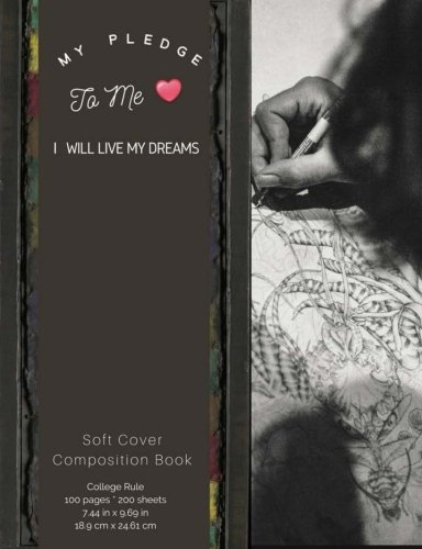 my-pledge-to-me-i-will-live-my-dreams-inspirational-notebook