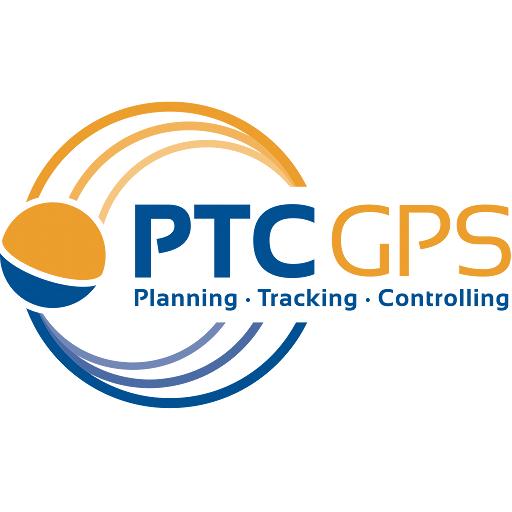 PTC GPS
