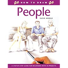 People (How to Draw)