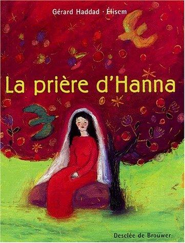 La Prière d'Hanna