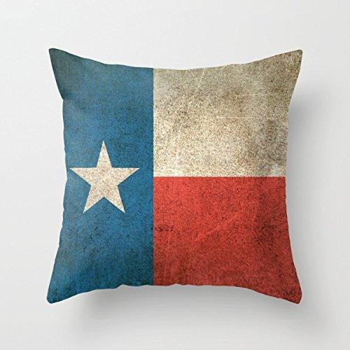 slimmingpiggy almohada de bandera, para monther, interior, silla, dormitorio, oficina, habitación de...