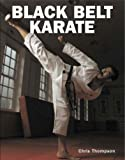 Black Belt Karate (Martial Arts)