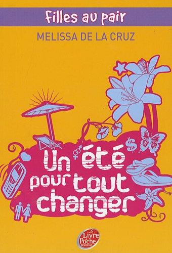 """<a href=""""/node/4574"""">Un été pour tout changer</a>"""