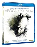 Apocalypse now [Blu-ray] [IT Import]