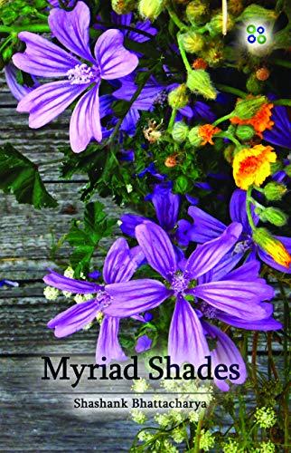 Myriad Shades