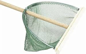 WSB Tackle Shrimp Nets 18