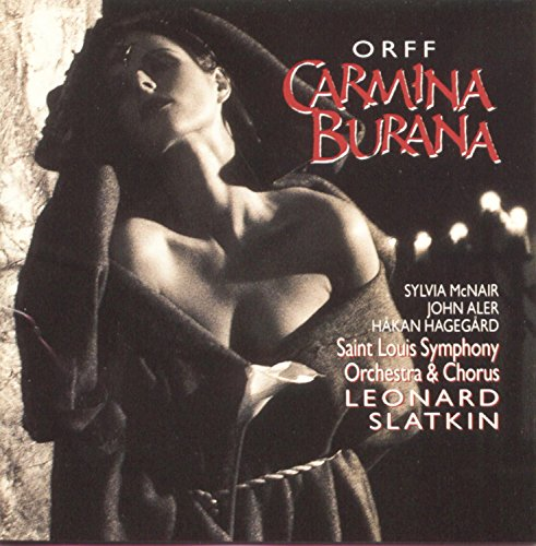 orff-carmina-burana