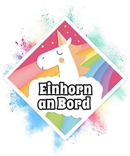 unicornio-a-bordo-10-x-10-cm-divertido-cartel-de-coche-ventosa-para-unicornio-de-fans-sin-ventosas-p