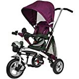 Sportrike EXPLORER AIR Violeta