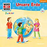 ISBN 9783788628154