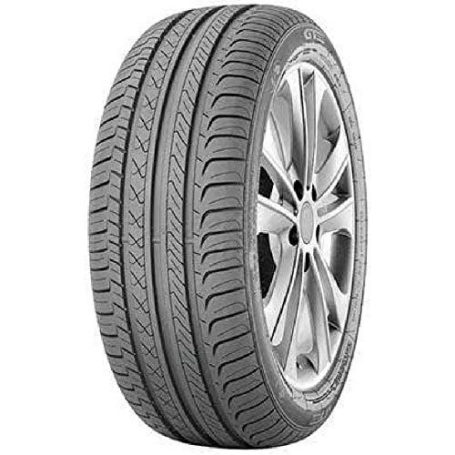Gomme Gt radial Champiro fe1 195 55 R16 87H TL Estivi per Auto
