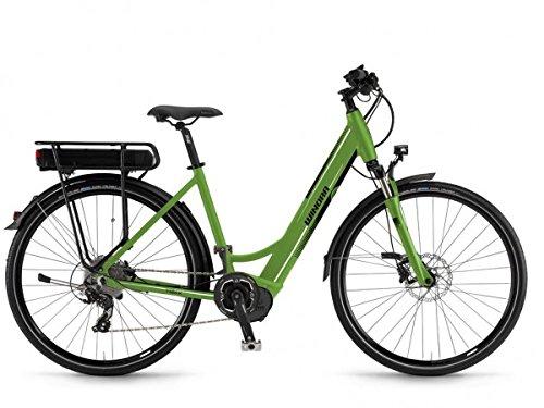 Winora-Y280X-ER-28-Zoll-E-Bike-Lime-2016-54