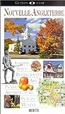 Telecharger Livres Guide Voir Nouvelle Angleterre (PDF,EPUB,MOBI) gratuits en Francaise
