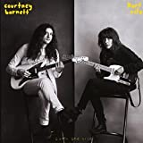 vignette de 'Lotta sea lice (Courtney Barnett)'