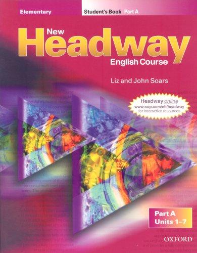 New headway english course. Upper-intermediate student's book: liz.