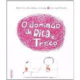 Domingo De Rita E Treco, O (Em Portuguese do Brasil)