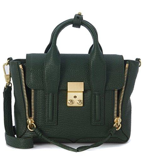 sac-a-main-31-phillip-lim-pashli-mini-satchel-en-cuir-vert-jade