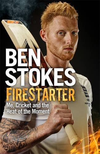 firestarter-me-cricket-and-the-heat-of-the-moment