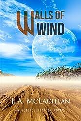 Walls of Wind