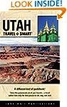Utah (Travel Smart)