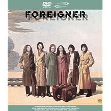 Foreigner [DVD-AUDIO]