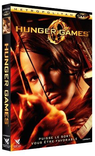 """<a href=""""/node/10086"""">Hunger Games</a>"""