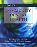 Jong's Community Dental Health (Community Dental Health ( Jong's))