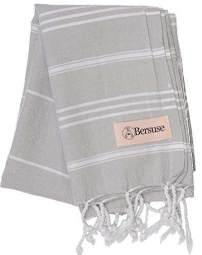 bersuse-100-cotone-asciugamano-per-mani-turco-anatolia-testa-capelli-viso-cura-dei-bambini-cucina-pe