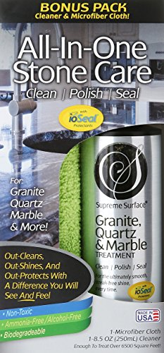 supreme-surface-granite-quartz-cleaner-polish-and-sealer-with-ioseal-protectants-by-supreme-surface