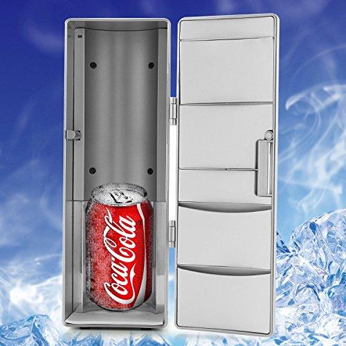rubilityr-c-500-mini-usb-refrigerador-del-refrigerador-de-bebidas-latas-de-bebidas-frias-mas-calient