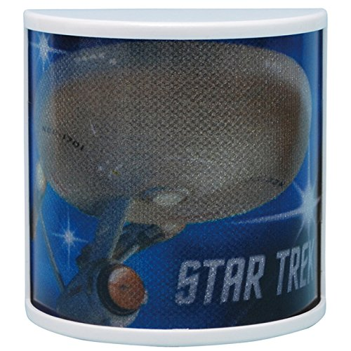 westland-giftware-star-trek-enterprise-battery-operated-lighted-magnet-with-on-off-switch-and-7-alte
